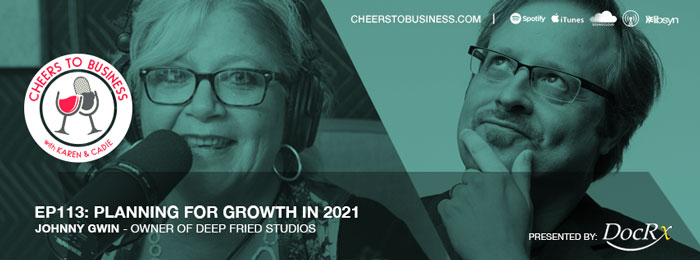 CFO Consulting Services Planning For Growth In 2021 ep113