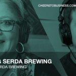 CFOCSI Ep120 Rebuilding Serda Brewing with John Serda