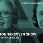CFOCSI EP-126 Cam Marston Takeover