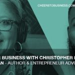 CFOCSI Ep 127 w/ Christopher Ray Coleman