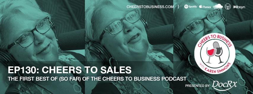 CFOCSI EP130 Cheers to Sales
