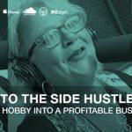CFOCSI EP131 Cheers to the Side Hustle