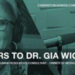 CFOCSI-133-Gia-Wiggins-854X