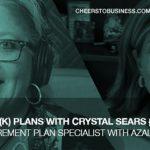 CFOCSI-Ep-139-Crystal-Sears-700X