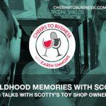 CFOCSI-EP140-Scotty-White-854X